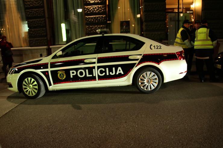 policija fbih