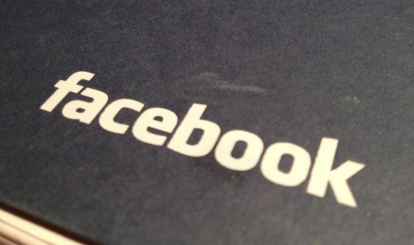 Awaria Facebooka może pokrzyżować nam dziś plany ec501e97bac
