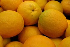 pomorandža1