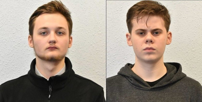 Polacy nawoływali do zamordowania księcia Harry'ego