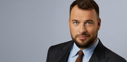 Piotr Arak: Czy Trójmorze wygra z koronawirusem? [WYWIAD]