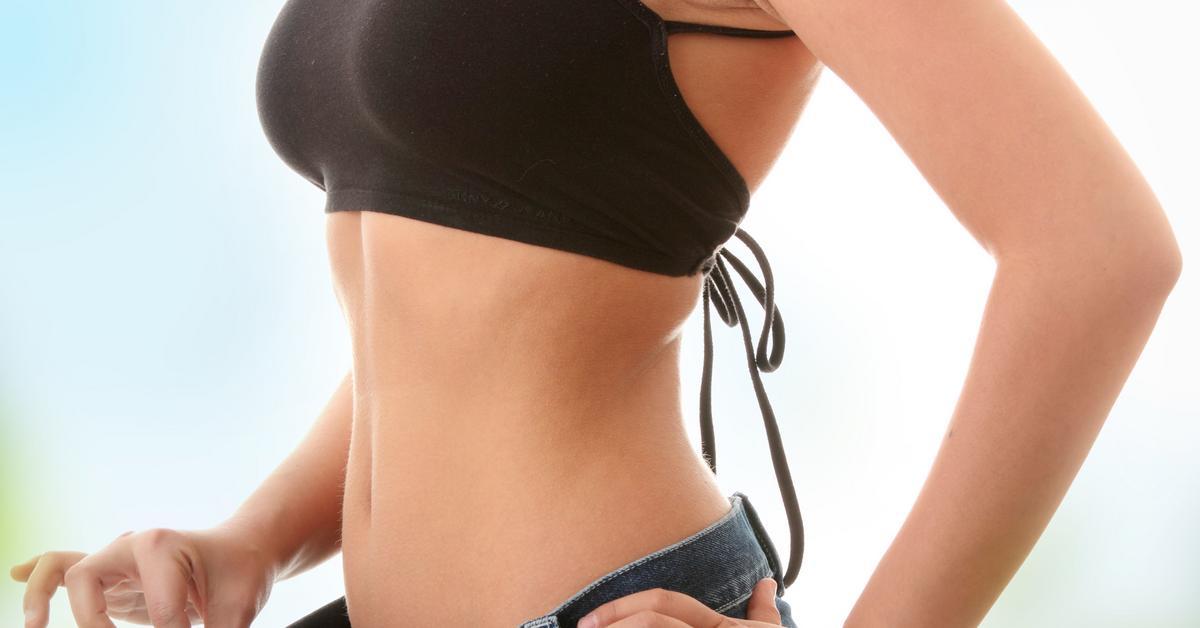 Mam 15 lat, chcę schudnąć 20 kg [Porada eksperta] - sunela.eu
