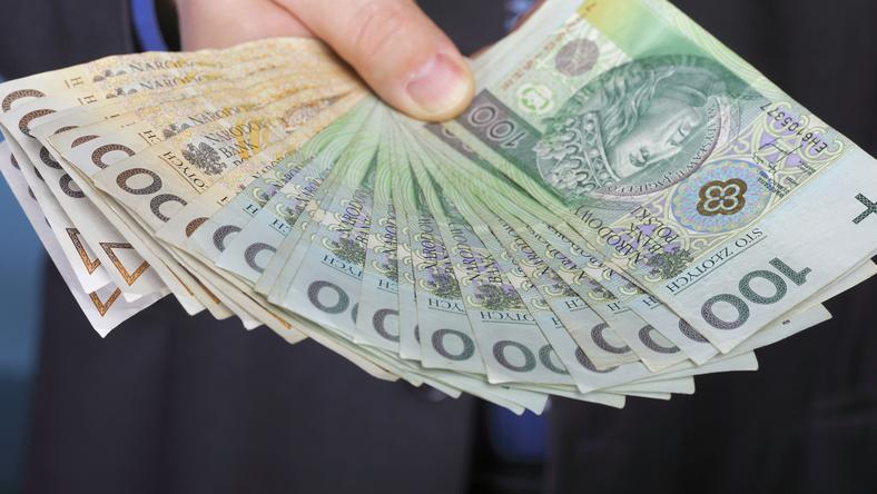 Najwięcej zeznań rocznych, w których wykazany dochód przekroczył 1 mln zł złożyli mieszkańcy Rzeszowa