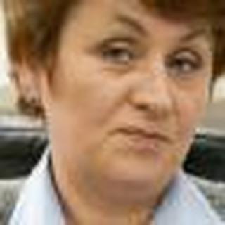 Aleksandra Wiktorow: Emeryci mogą stracić