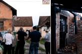 hrvatska ubistvo kolaž