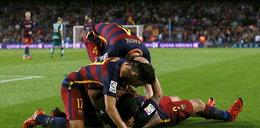 Barcelona zagra w... lidze francuskiej!?