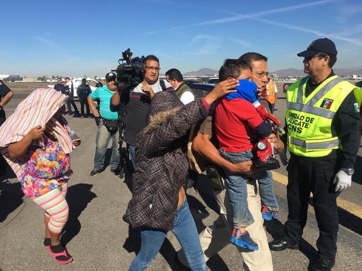 migranti tihuana