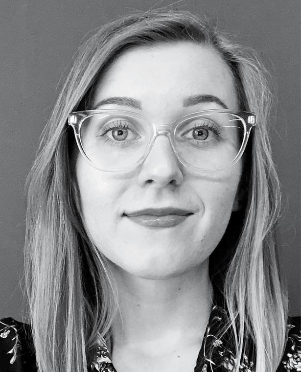 Paulina Piątek, radca prawny