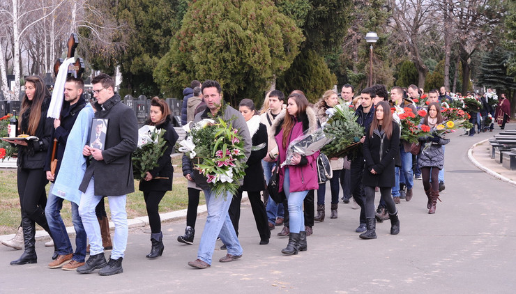 546357_aco-petrovic-sahrana-01rasfoto-aleksandar-dimitrijevic