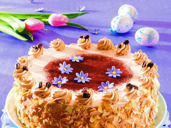 Najlepše uskršnje torte sa svih strana sveta