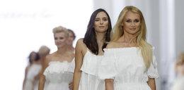 Święto mody w Manufakturze - co się będzie działo?