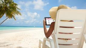 UE wprowadza lepszą ochronę klientów rezerwujących wakacje przez internet