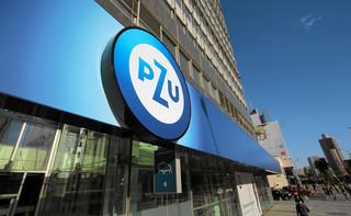 Prezes PZU: Strategia Alior Banku wpisuje się w strategię Grupy PZU