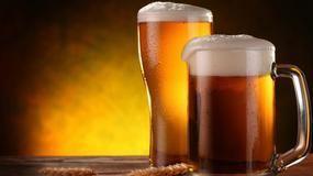 7 składników piwa, których na pewno nie chcesz wypić. Uważnie czytaj etykiety!