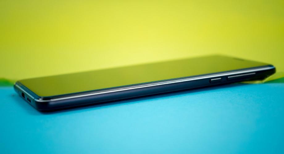 Nokia 3.1 im Test: Einsteiger-Smartphone mit Android One