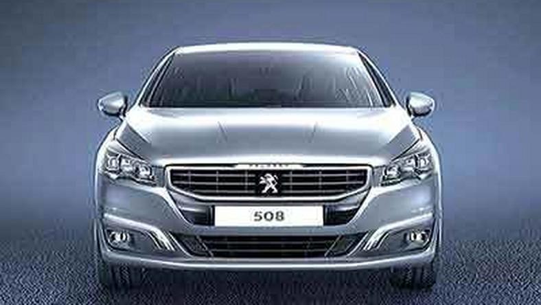Peugeot Automobile of Nigeria Aliko Dangote shows interest