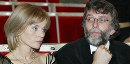 Małgorzata Foremniak wróci do byłego męża?