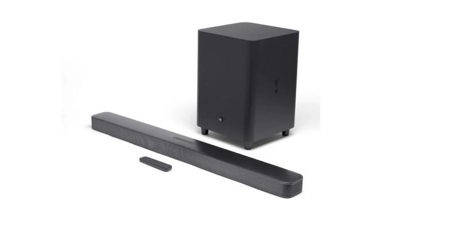 JBL Bar 51 Surround