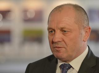 Zatwierdzono kandydaturę Marka Sawickiego. Będzie ministrem rolnictwa