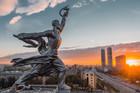 Mislite da je IZNAJMLJIVANJE STANOVA u Beogradu skupo? Čekajte da vidite koliko je u SVETSKIM METROPOLAMA (VIDEO)
