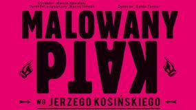 """""""Malowany ptak"""", reż. Maja Kleczewska: oswajanie Zagłady"""