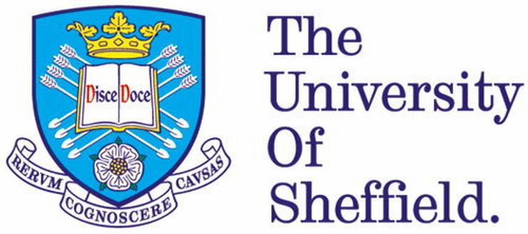 139653_universitysheffield-logo