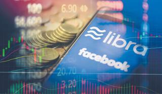 Facebook zapowiada start swojej platformy do rozliczeń. Libra, czyli nowa waluta Zuckerberga