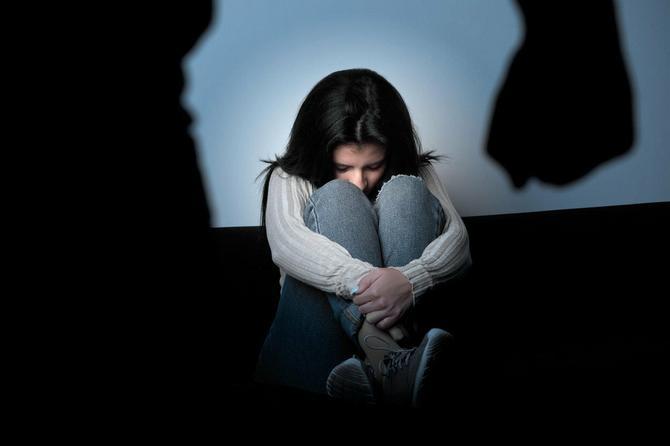 Muškarci često nisu ni svesni da čine seksualno nasilje
