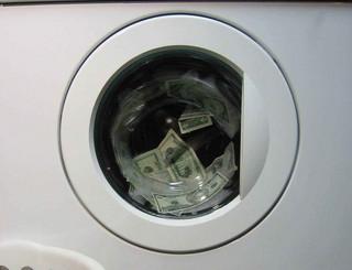 KE przedstawiła nowy plan walki z praniem brudnych pieniędzy