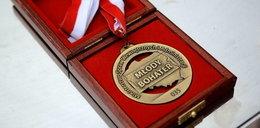 Martusia po śmierci dostała medal. Uratowała 3 osoby