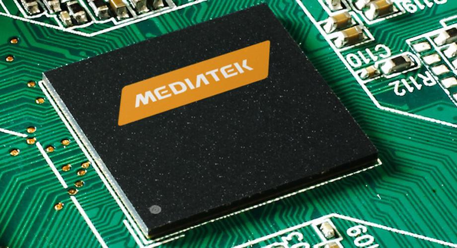 MediaTek: Helio X20 kommt mit zehn Cortex-A72-Kernen