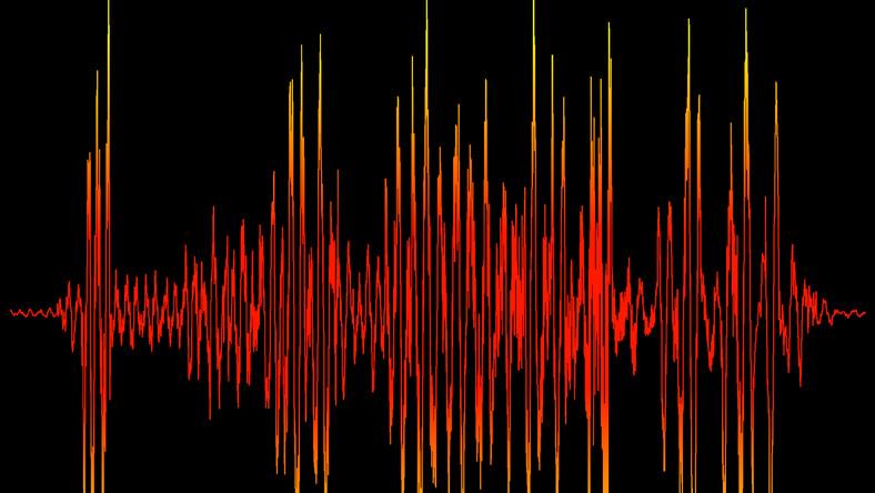 USA: silne trzęsienie ziemi w Kalifornii
