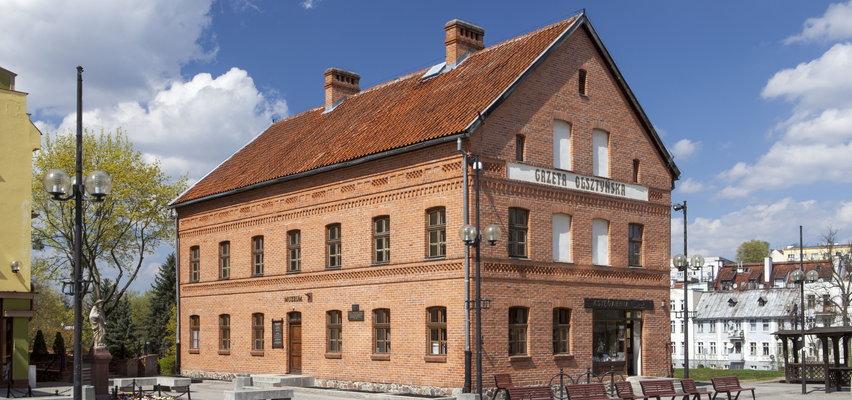 Noc Muzeów 2021. Jak będzie wyglądać w Olsztynie i okolicach?