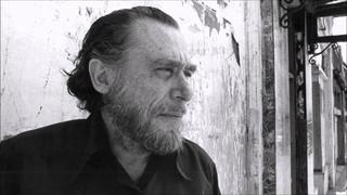 """Jaki naprawdę był Charles Bukowski? """"Wspomnienia Scarlet'"""