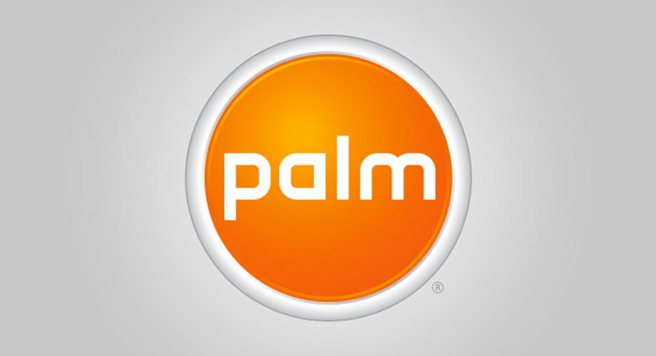 TCL Communication übernimmt Markenrechte an Palm