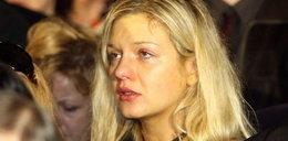 Córka Wassermanna: Chcemy, by media to ujawniły