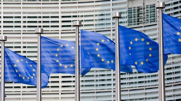 Federica Mogherini powiedziała, że to ważny moment zarówno dla obywateli Bośni i Hercegowiny, jak i dla Unii Europejskiej