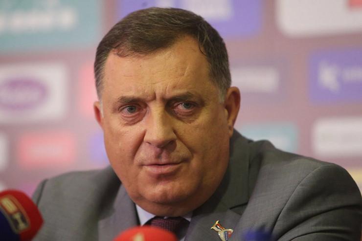 Milorad-Dodik-FK-Borac