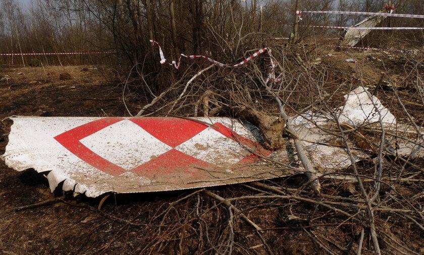 Prokuratura wydała oświadczenie ws. ekshumacji