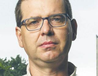 Andrzej Zawistowski