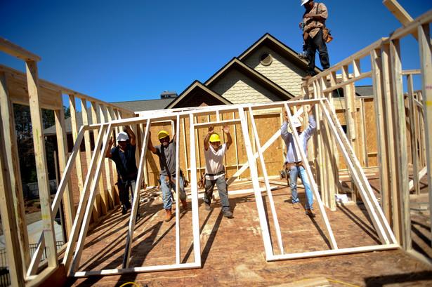 Gminy dostaną pieniądze na budowę mieszkań socjalnych - nawet 60 mln.