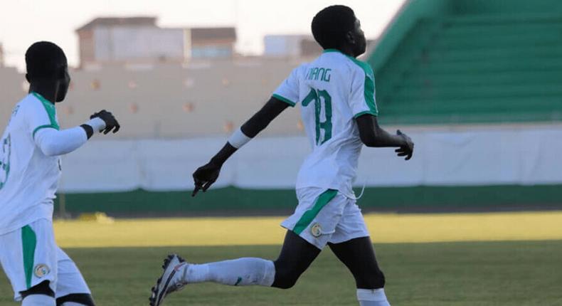 Mali-et-Senegal-dans-le-wagon-pour-Maroc-2021