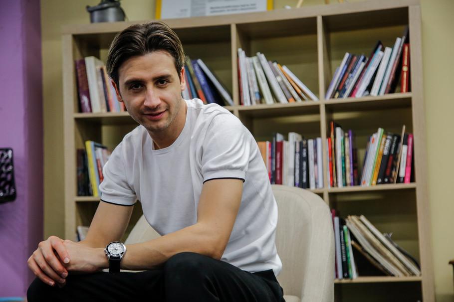 Stevan Anđelković