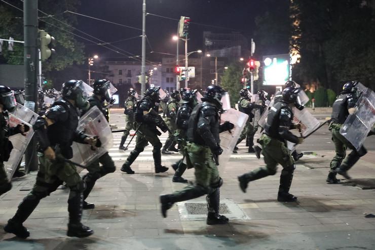 protest 4 dan skupstina 025 100720 ras foto m mitrovic