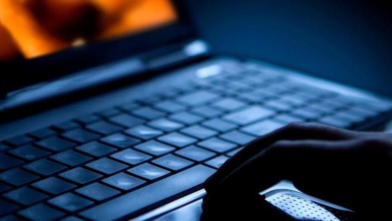 Pedofilia w internecie to niestety nierzadkie zjawisko