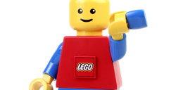 Każdy może zaprojektować swoje LEGO