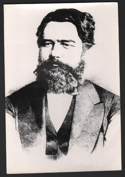 Aleksander Czekanowski w ostatnich latach życia