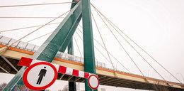 Szok! Most w Bydgoszczy grozi zawaleniem. Zbudowali go zaledwie siedem lat temu…
