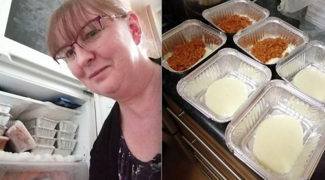Kako uštedeti novac na hrani