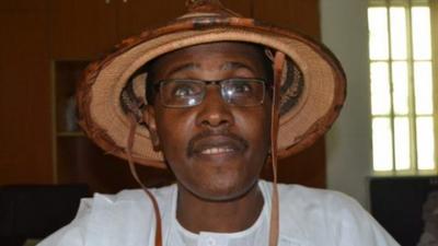 Miyetti Allah wants Yoruba leaders to be arrested, says Amotekun is a plot against herdsmen